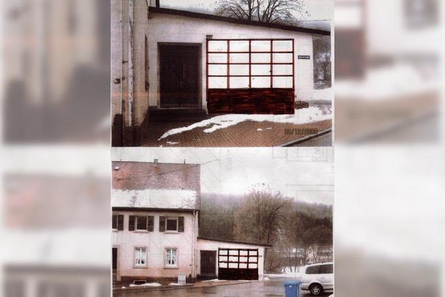 Ja zu Plänen der Feuerwehr