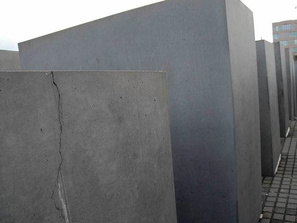 beton risse abdichten risse beseitigen und dauerhaft abdichten selbstheilender beton bakterien. Black Bedroom Furniture Sets. Home Design Ideas