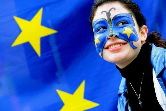 100 Tage Lissabon-Vertrag – Ringen um das Kleingedruckte