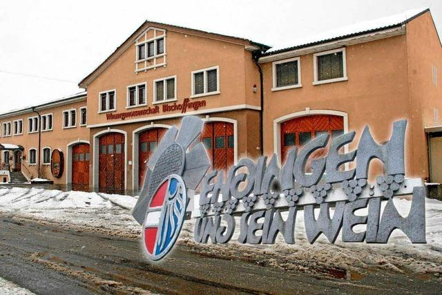 WG Bischoffingen und WG Endingen verhandeln über Kooperation