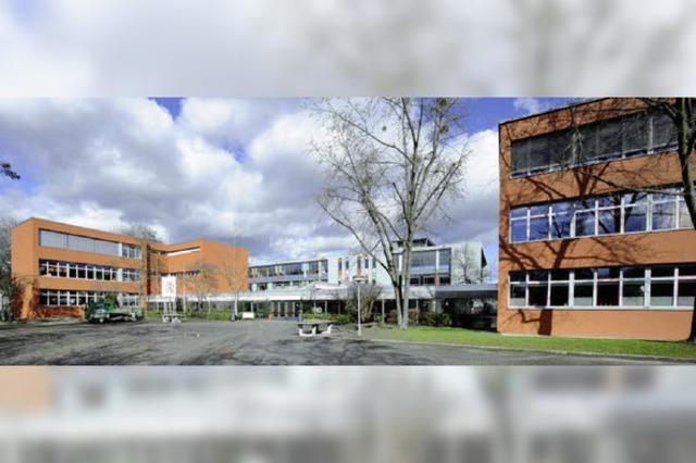 Galgenfrist für Brennpunktschulen