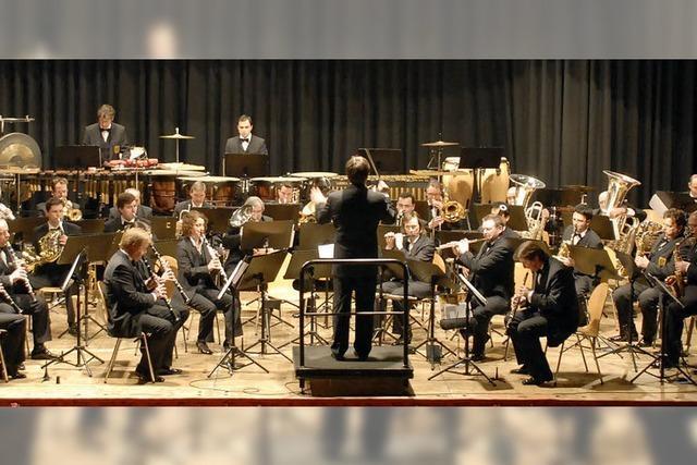 Puccini begeistert im Bürgersaal