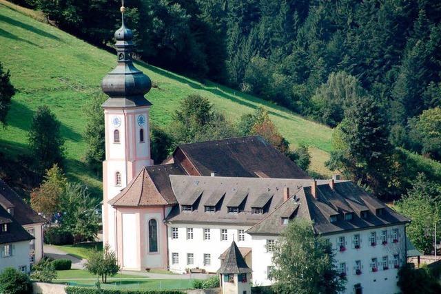 Wahlbeteiligung in St. Ulrich am höchsten