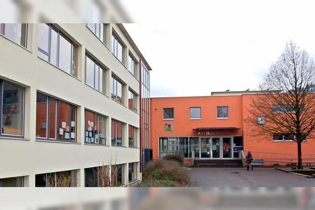 Variantenreiche Schule