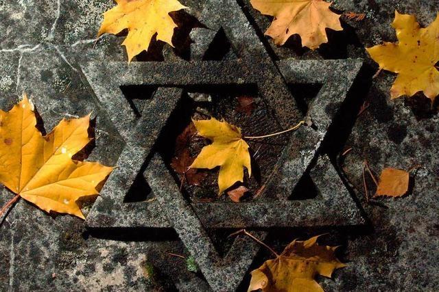 In Skandinavien häufen sich Übergriffe auf Juden