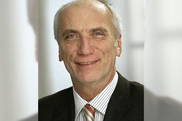 SPD: Verzicht auf OB-Kandidaten