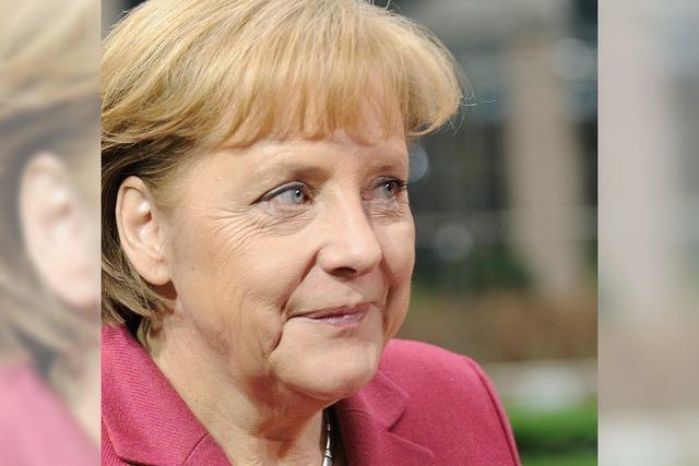 EU streitet über Schutz des Euro