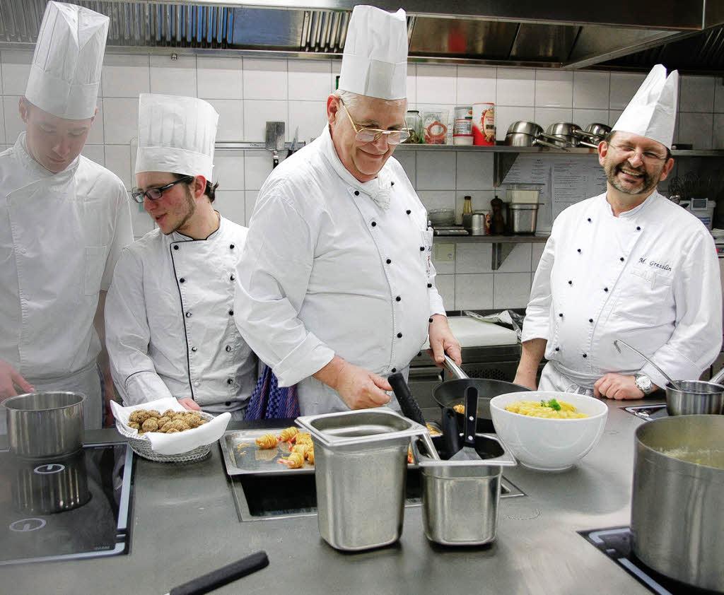Knoblauchhuhn Provençal   Chefkoch