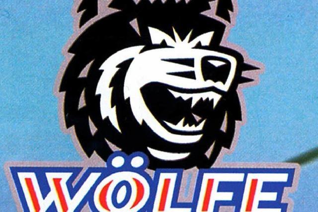Abstimmung: Wer ist der Spieler des Monats März der Wölfe Freiburg?