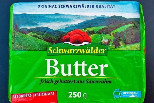 Breisgaumilch: 550 Bauern verlangen Wahlen