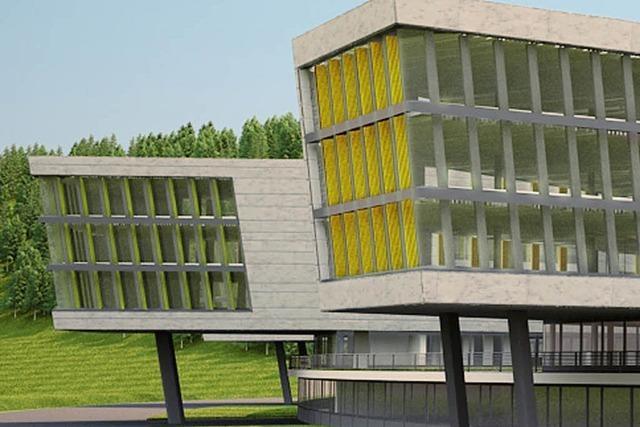 Testo investiert 26 Millionen in Neubau