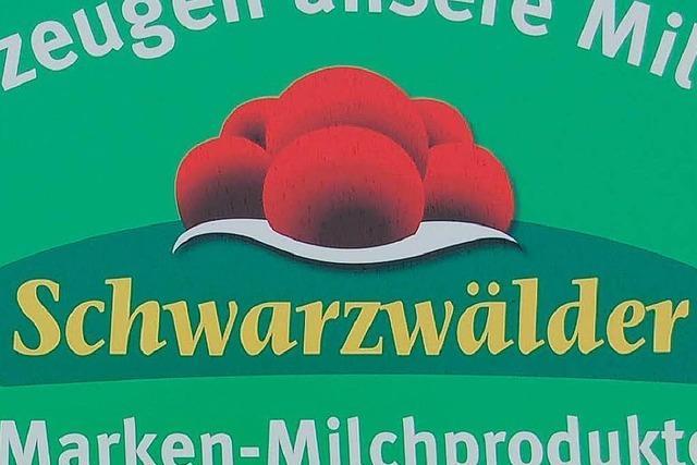 Neue Machtverhältnisse bei Breisgauer Milcherzeugern