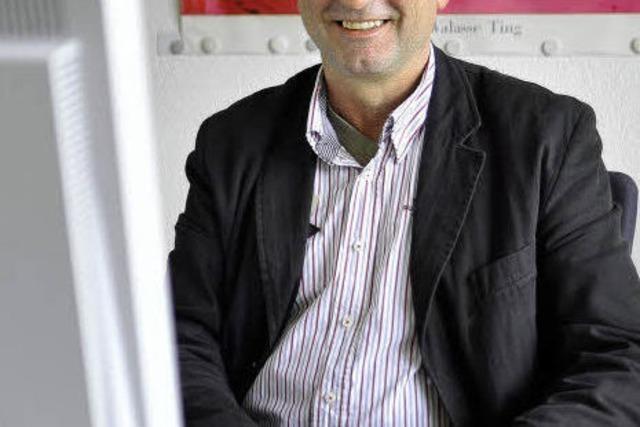 Zum Nachlesen: Online-Diskussion mit Günter Rausch