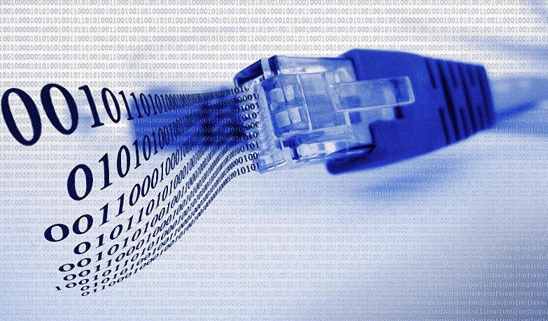 Schnelles Internet - die Kommunen im l...ch in Hertingen weiter zu verbessern.   | Foto: Fotolia
