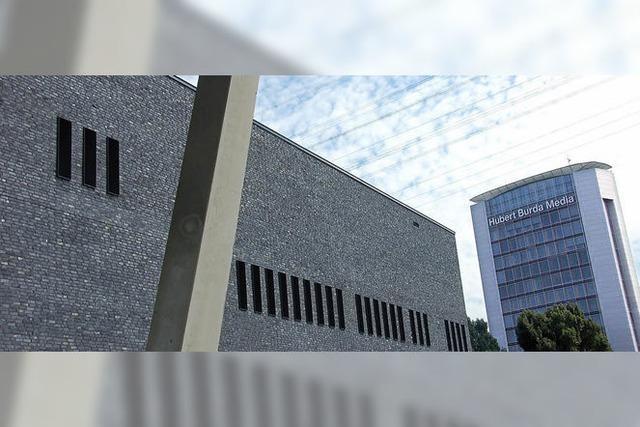 Kulturbüro fährt Angebot zurück