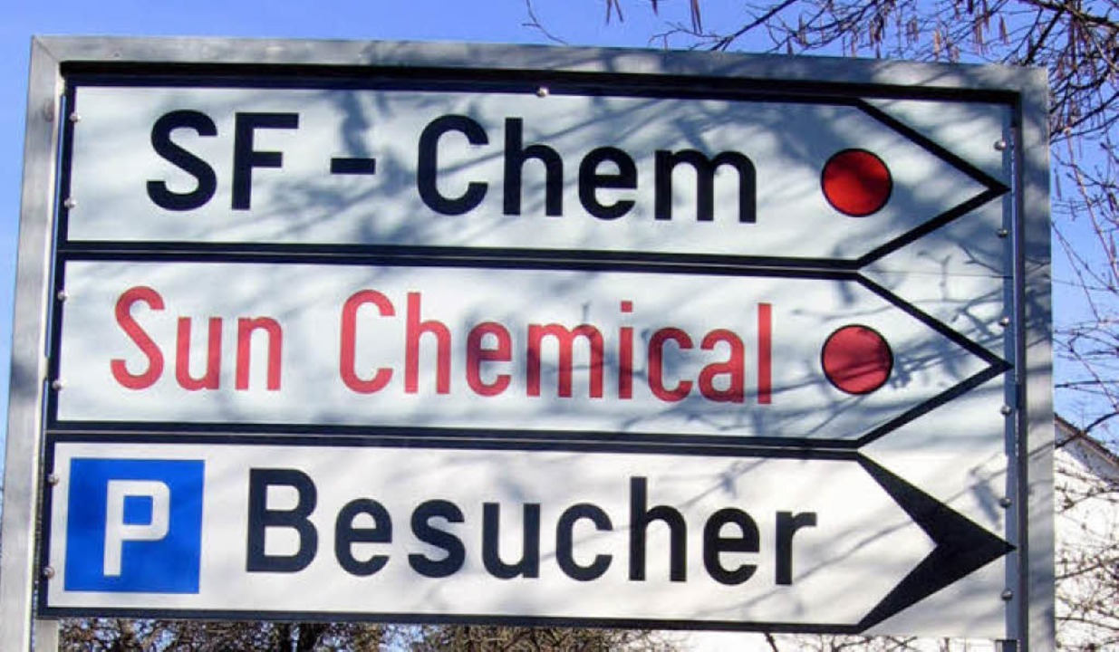 Das Gros der Baselbieter Firmen kommt gut durch die Krise.   | Foto: Andrea Drescher