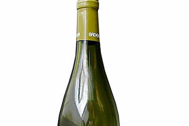 Aldi verkauft mehr Wein von Fritz Keller