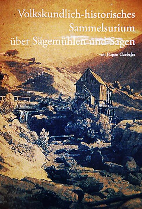   Foto: Juliane Kühnemund