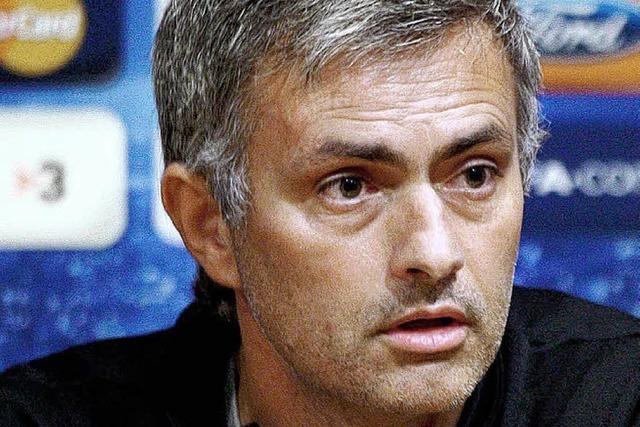 Inter stoppt Barcelona: Im Finale gegen die Bayern