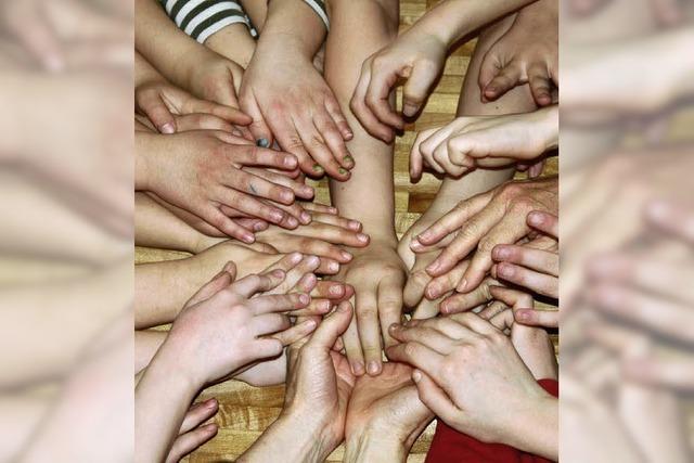 Schulen nutzen eigene Sozialarbeit