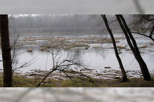 1600 Hektar für den Naturschutz