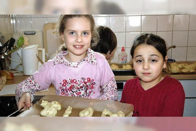 Initiative Spielhaus: Spielplatz kostete 49000 Euro