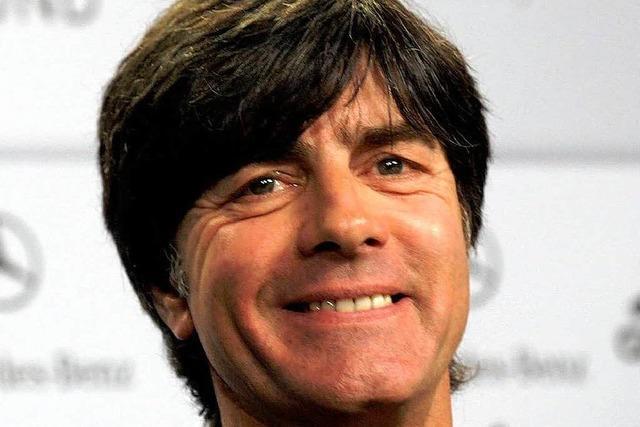 Wer spielt bei der WM für Deutschland?