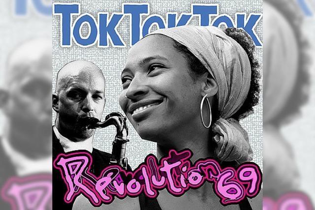 CD: ACOUSTIC POP: Zurück zu den Wurzeln