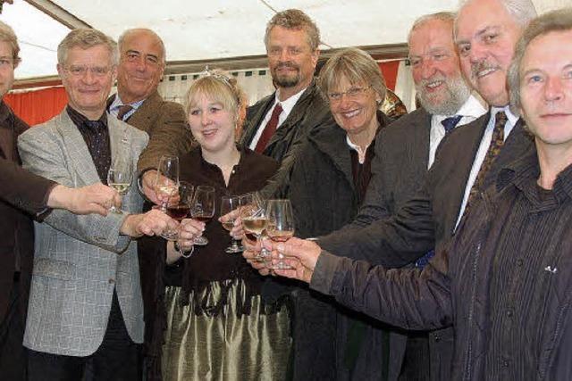 Wein, Kultur und Unterhaltung