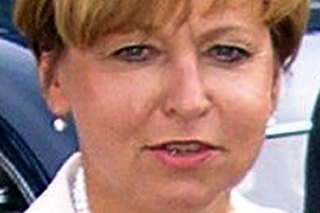 Bankiers-Gattin entführt – Familie appelliert an Täter