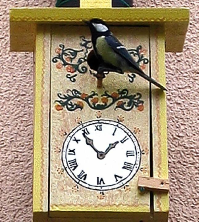 helloyellowvogel  | Foto: privat