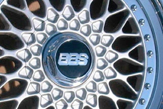 Vollbremsung bei BBS: Eigentümer will 150 Arbeiter loswerden
