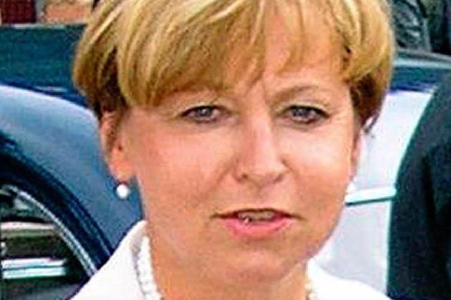 Auto der entführten Bankiersfrau gefunden