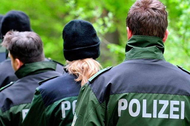 Entführte Bankiers-Gattin bleibt spurlos verschwunden