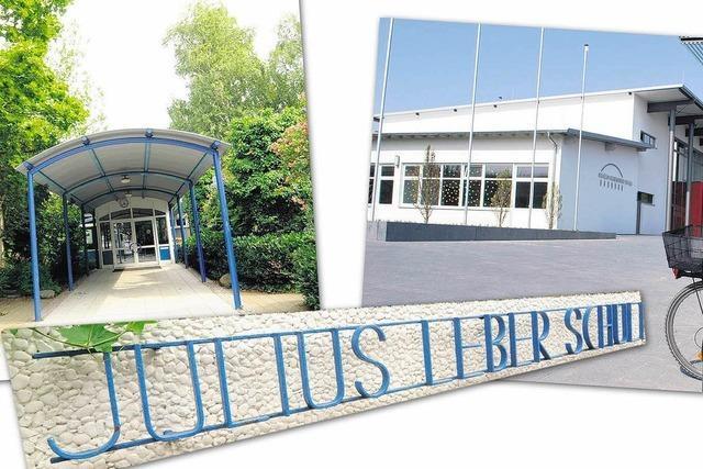 Schulen aus Breisach und Vogtsburg arbeiten künftig zusammen