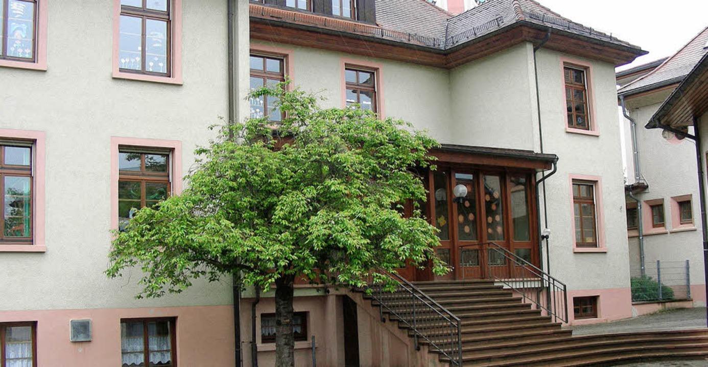 Der Ortschaftsrat will die Neuershause...ungsleistungen in die Pflicht nehmen.   | Foto: mario schöneberg