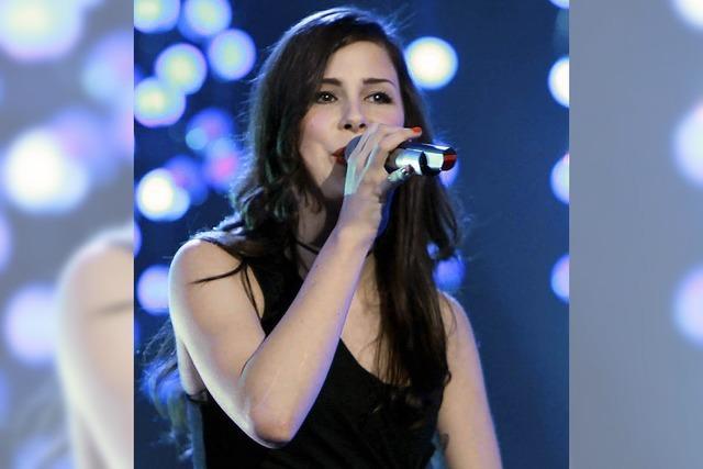 Eurovision Song Contest: Oslo wird wieder swingen