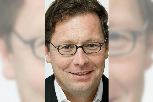 Interview mit Robert Pölzer: 40 Jahre Freizeit Revue