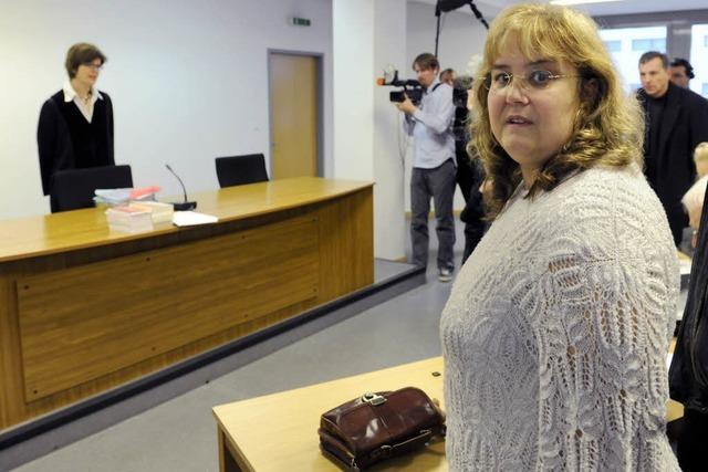 Bundesrichter heben Pfandbon-Kündigung auf