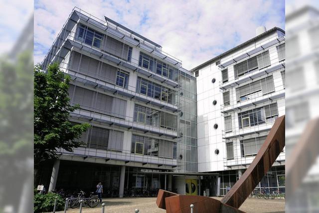 Freiburger Materialforschungszentrum: Die gebündelte Kompetenz