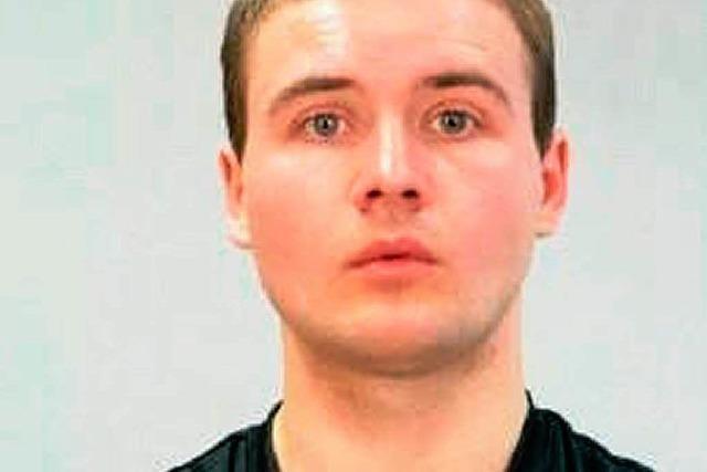 Polizei identifiziert mutmaßlichen Taxi-Mörder