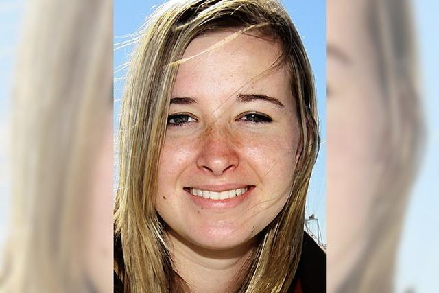 Weltumseglerin Abby Sunderland: Nach der Rettung hagelt es Vorwürfe