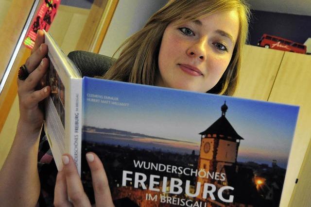 Freiburger Highlights