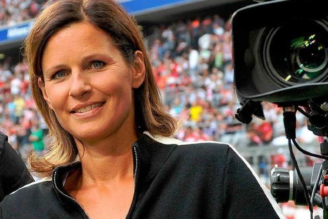 ZDF entschuldigt sich für Reichsparteitags-Spruch