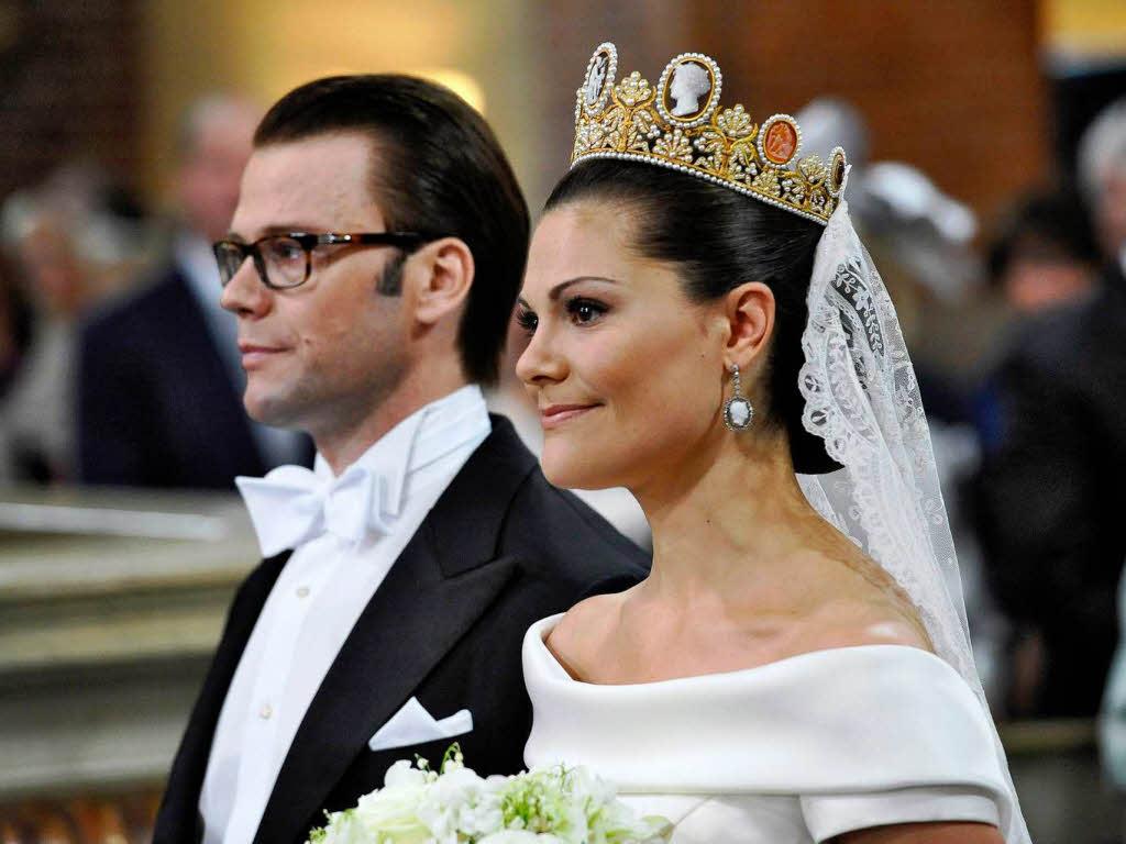 Bilder Hochzeit Schweden