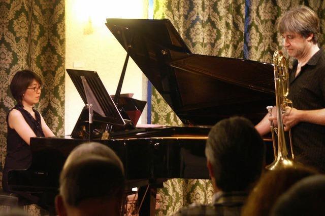 Von Liszt bis Udo Jürgens