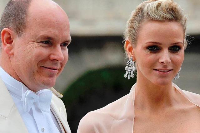 Monaco: Fürst Albert II. hat sich verlobt
