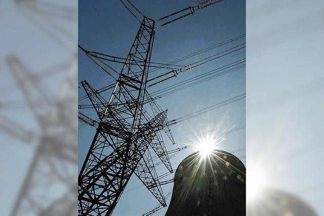 Dass die Strompreise dadurch stabil bleiben, ist ein politischer Mythos