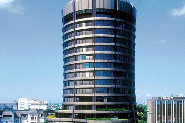 Finanzmarktreform: Basel setzt die Standards