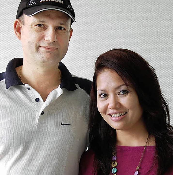 Bali Dating-Dienste Gefahren von Internet-Dating-Betrug